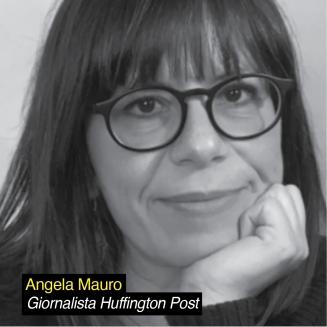 Angela Mauro