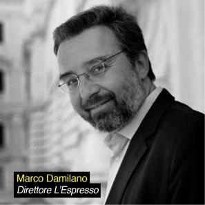 Marco Damilano