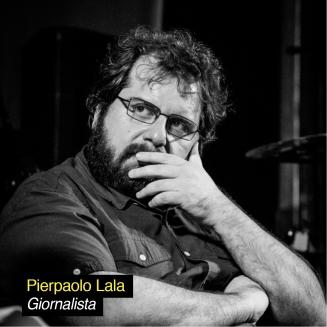 Pierpaolo Lala