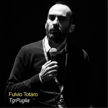 Fulvio Totaro
