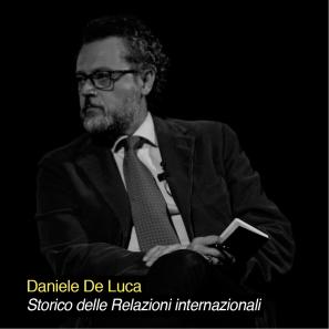 Daniele De Luca