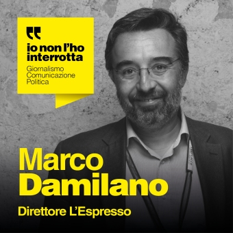 Damilano Marco