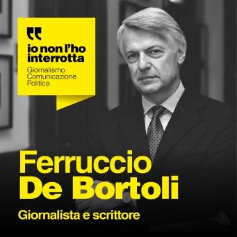 De Bortoli Ferruccio