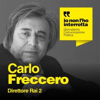 Freccero Carlo