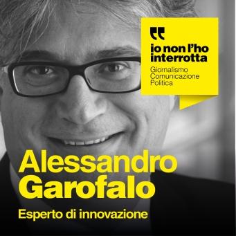 Garofalo Alessandro