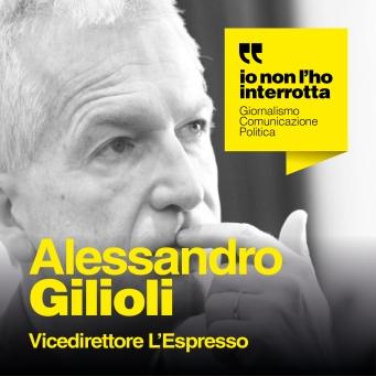 Gilioli Alessandro