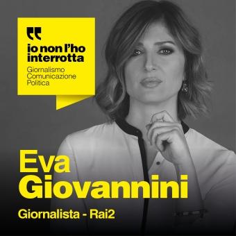 Giovannini Eva