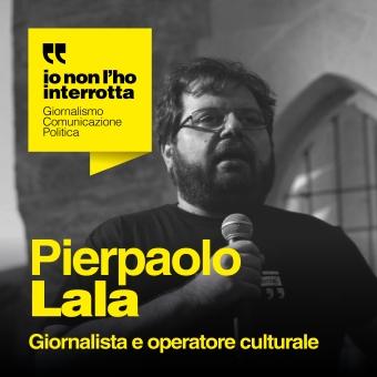 Lala Pierpaolo