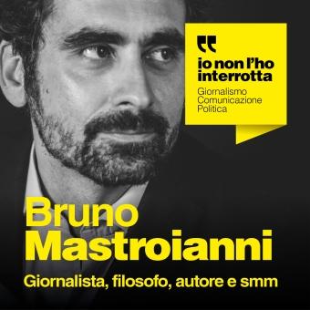 Mastroianni Bruno