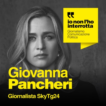 Pancheri Giovanna