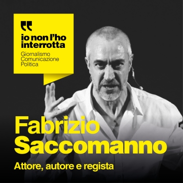 Saccomanno Fabrizio