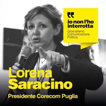 Saracino Lorena