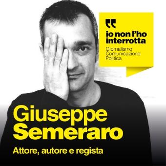 Semeraro Giuseppe