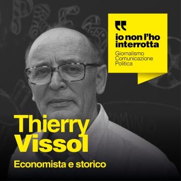 Vissol Thierry